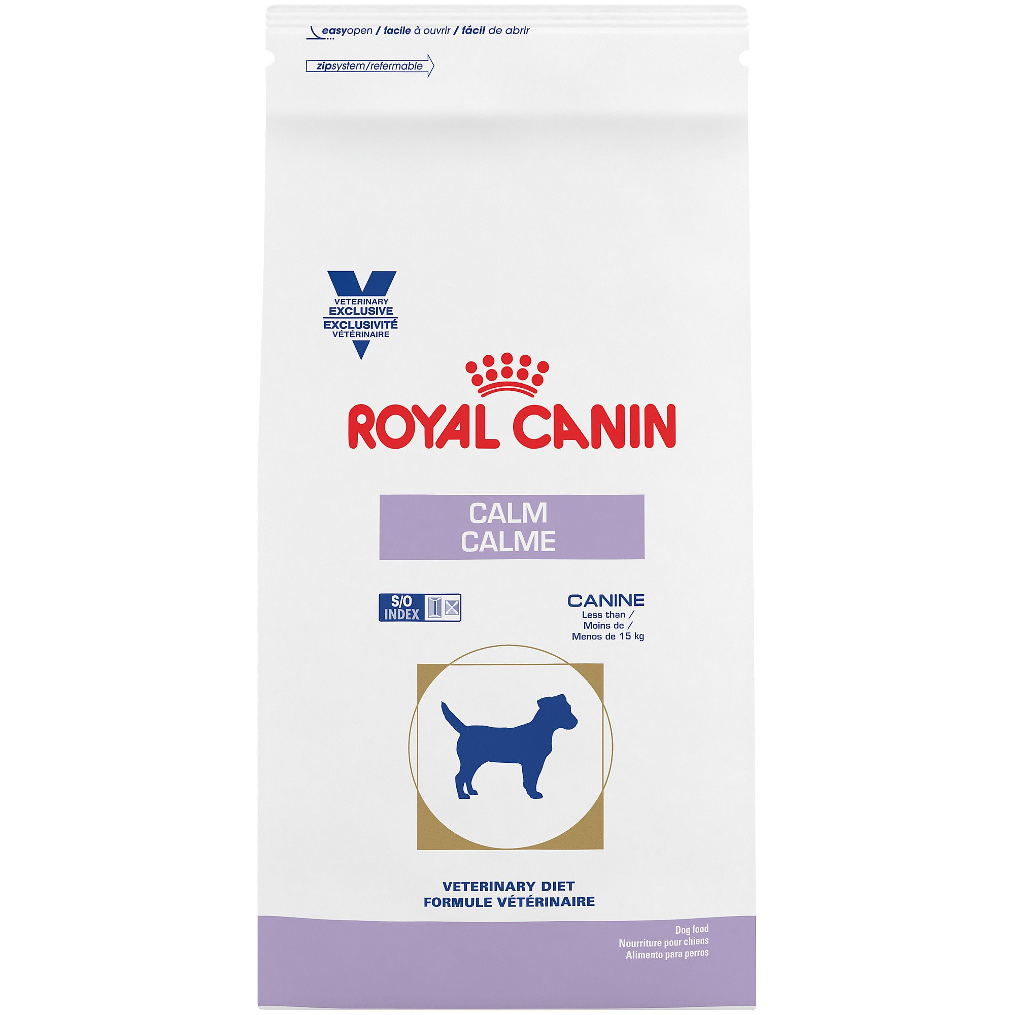 Royal canin cat food coupons petco