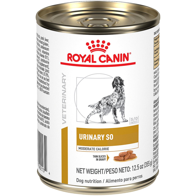 upc 030111021366 royal canin veterinary diet urinary so. Black Bedroom Furniture Sets. Home Design Ideas