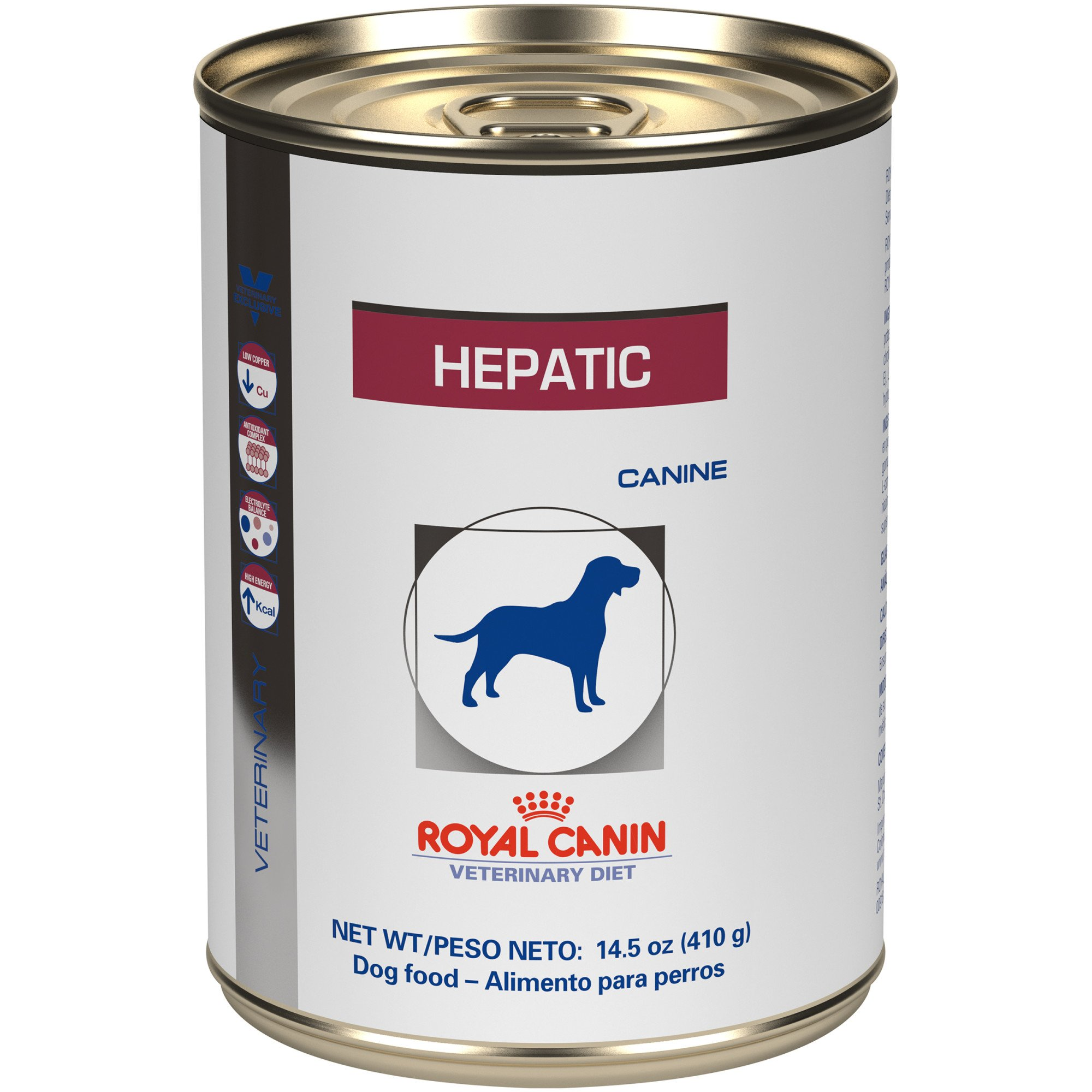 Royal Canine Dog Food Dental