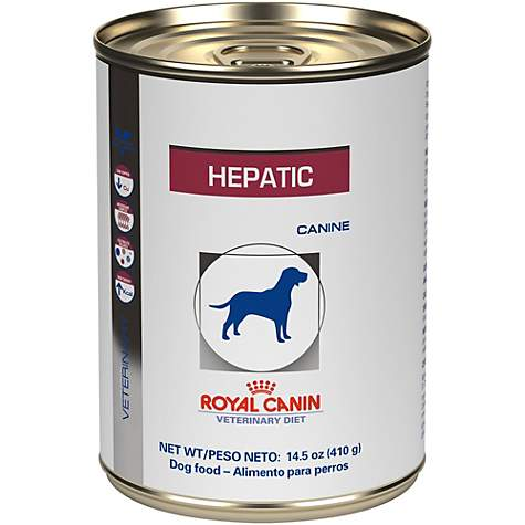 Royal Canin Rabbit Canned Dog Food
