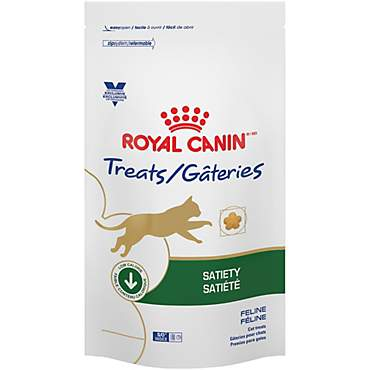 Royal Canin Satiety Feline Treats