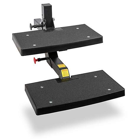 SOLVIT PUPSTEP HITCH STEP