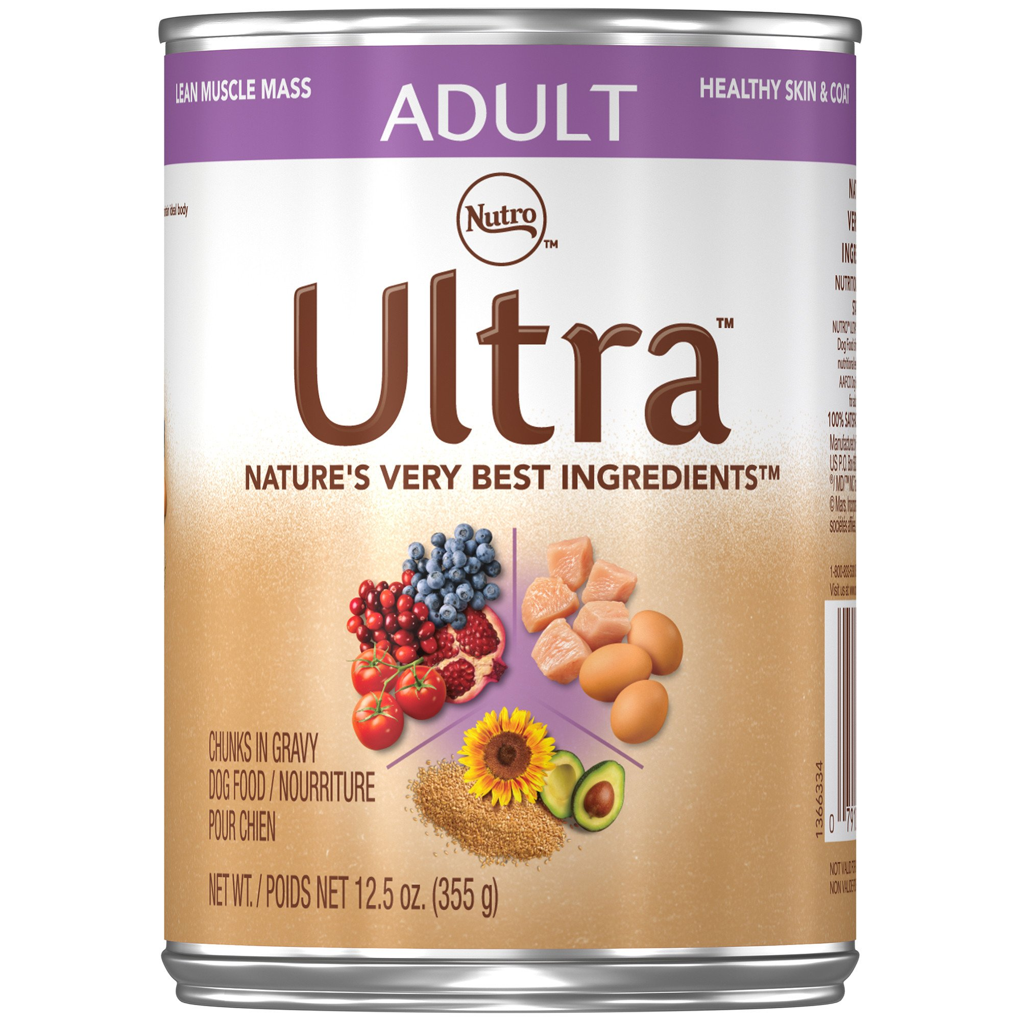 Nutro Ultra Dog Food >> Nutro Ultra Chicken Adult Dry Dog Food Petco