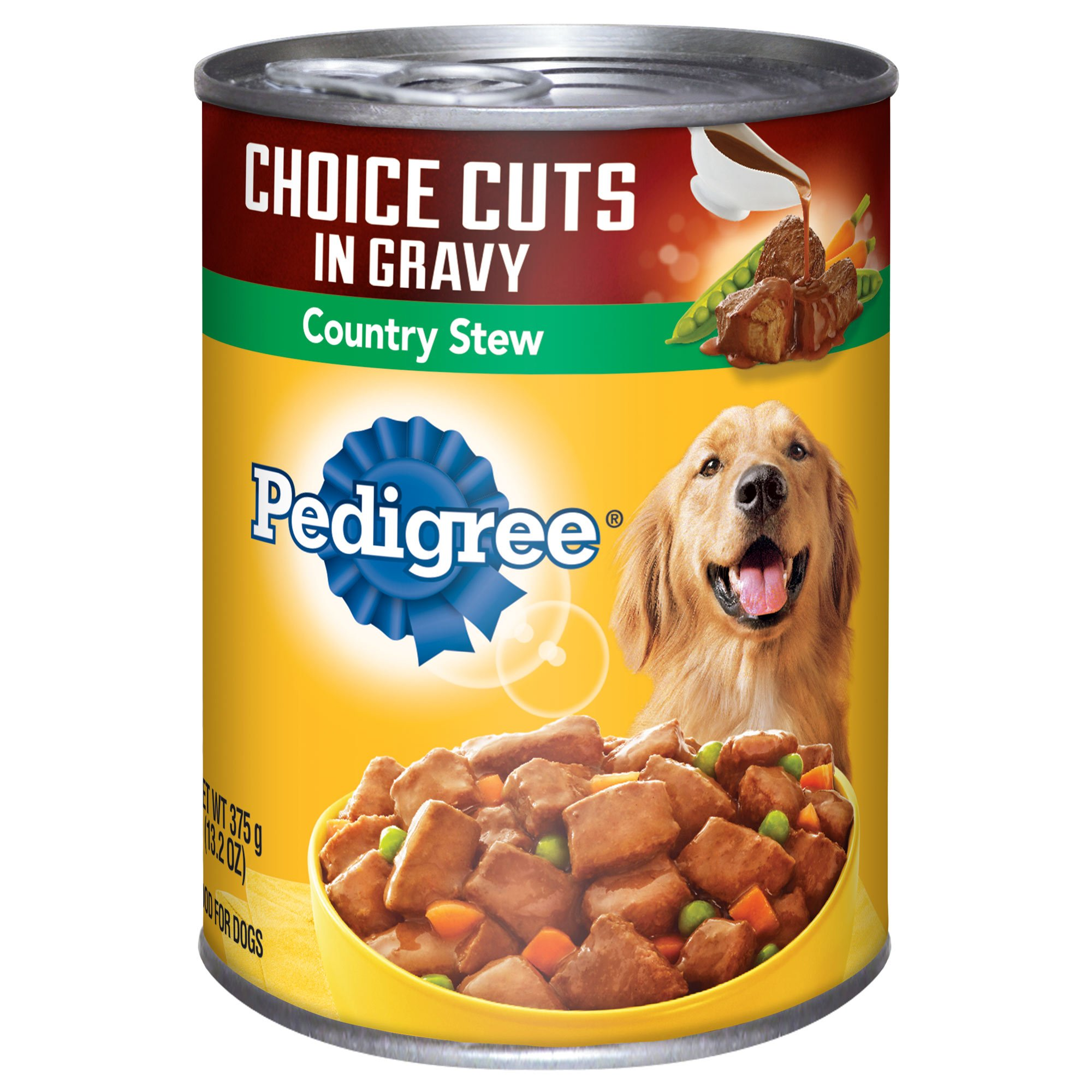Natural Selection Dog Food Review