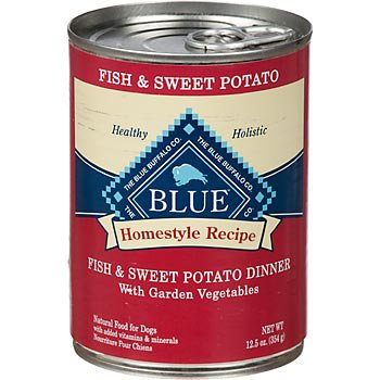 Best Canned Dog Food: 4 High Quality Options (Updated 2019)