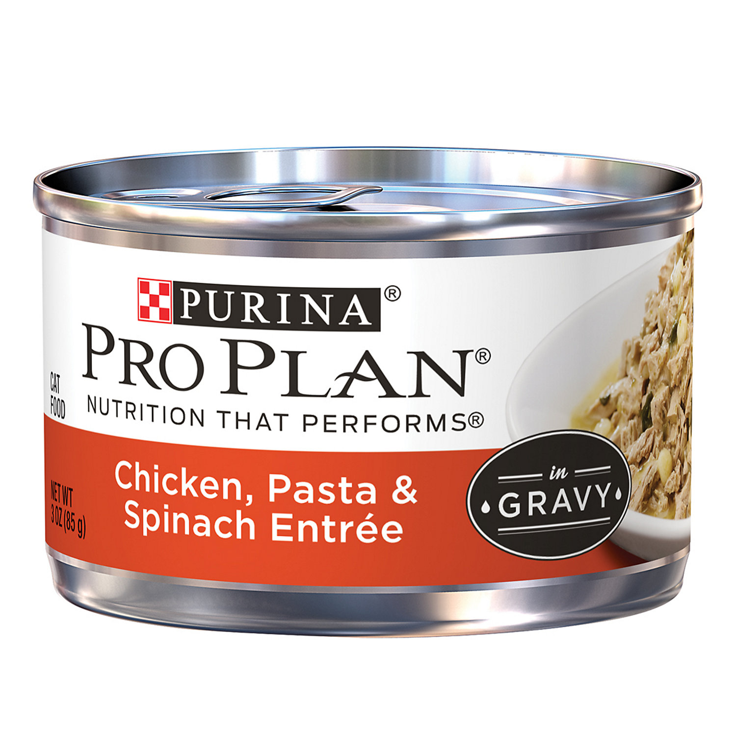 Nestle purina pet care canned upc barcode for Food barcode