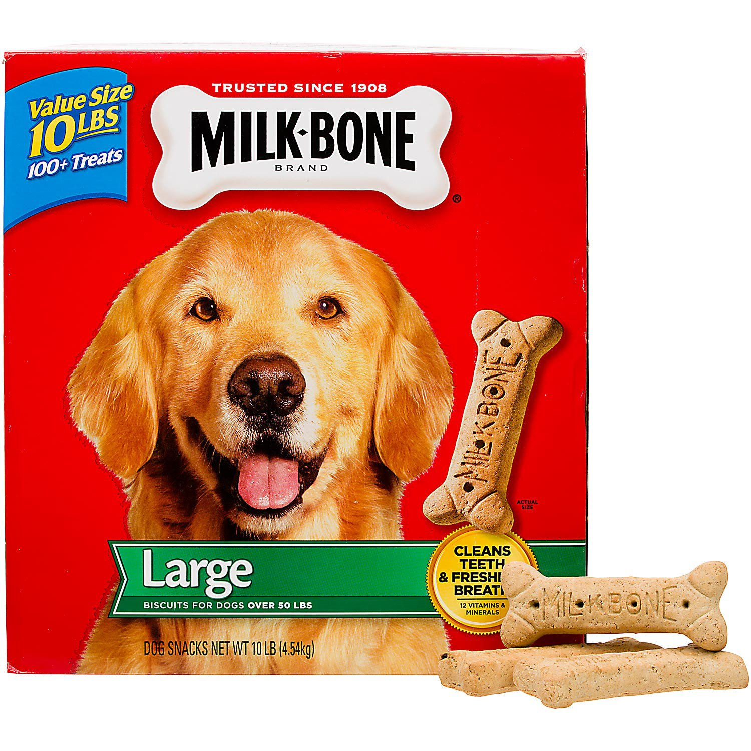 Dog Treats Name
