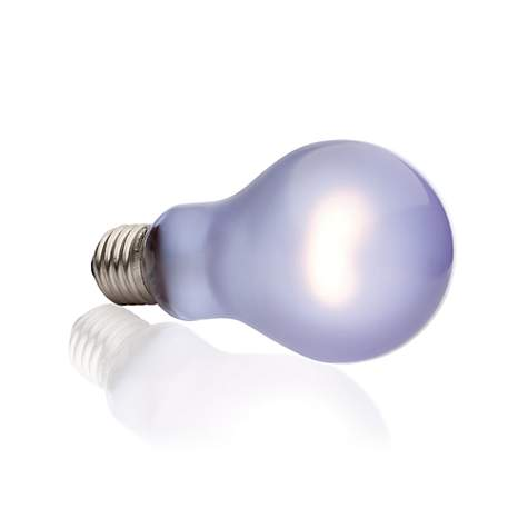 Exo Terra Daytime Heat Lamp 100w Petco