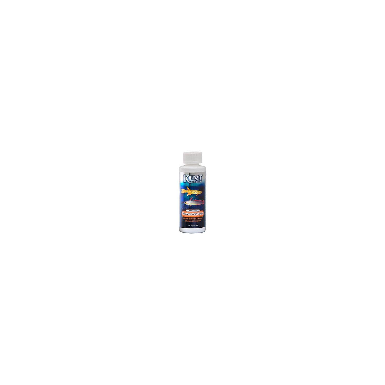 Kent Ammonia Detox Ammonia Chloramine Chlorine Neutralizer