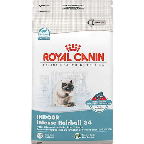 Coupon For Royal Canin Dry Cat Food