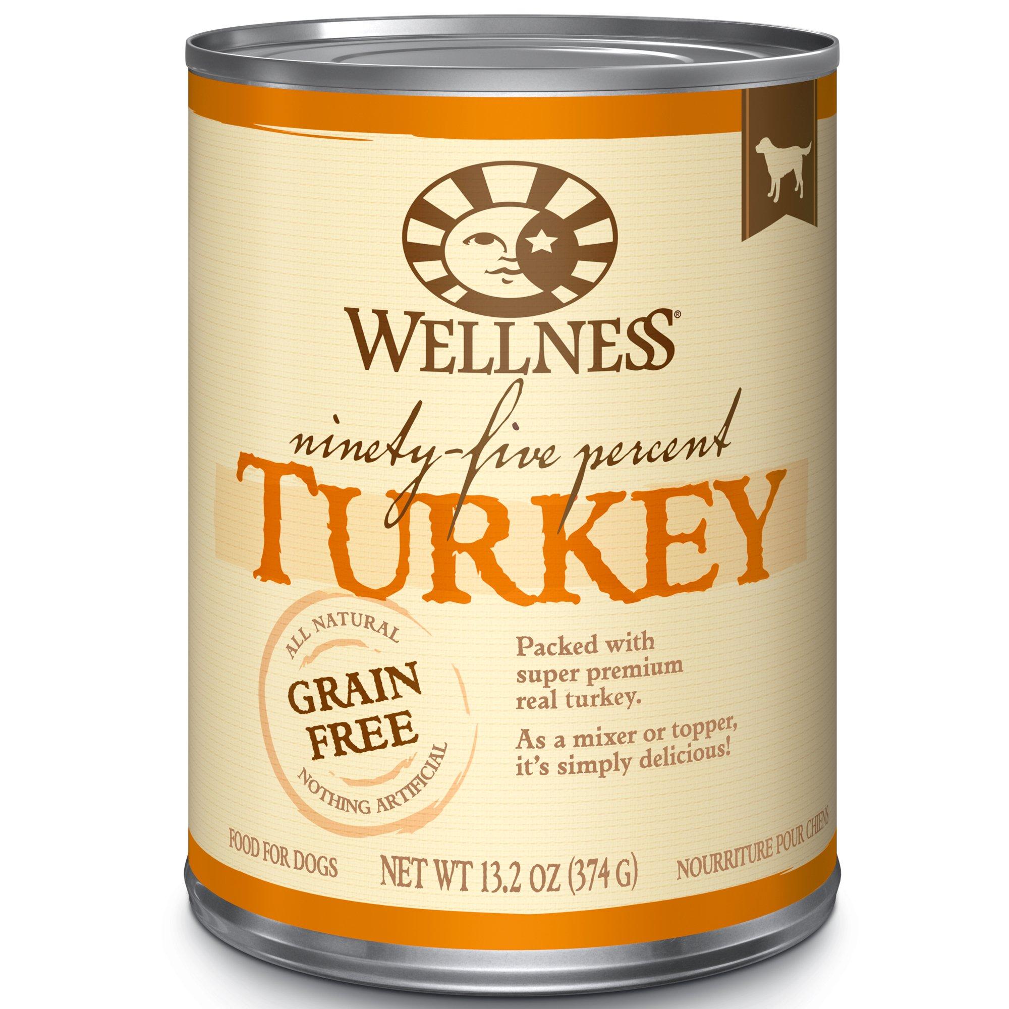 merrick grain free dog food review rating recalls - HD2000×2000
