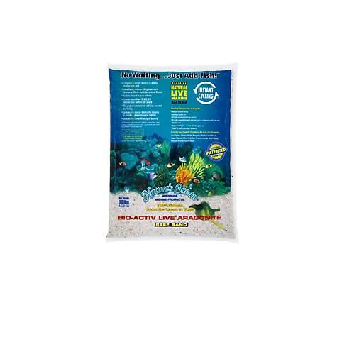 Aragonite Reef Sand 0 5 1 7mm