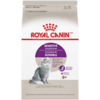 Royal Canin Feline Health Nutrition Sensitive Digestion Adult Dry Cat Food
