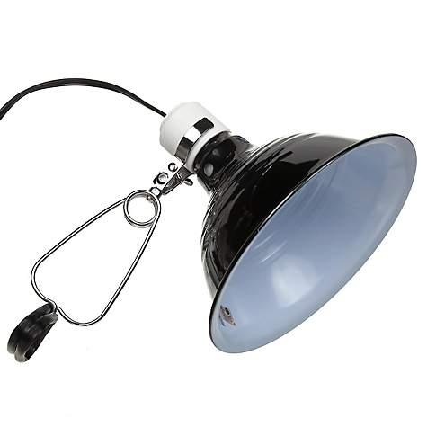 Flukers clamp lamps petco publicscrutiny Image collections