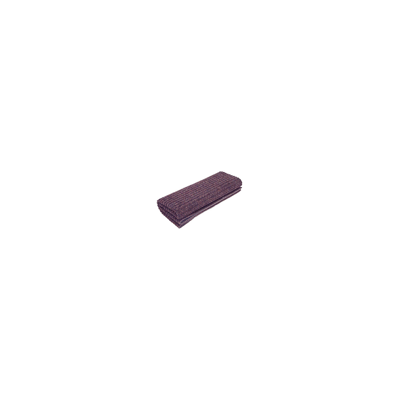 Littermaid Litter Box Carpet
