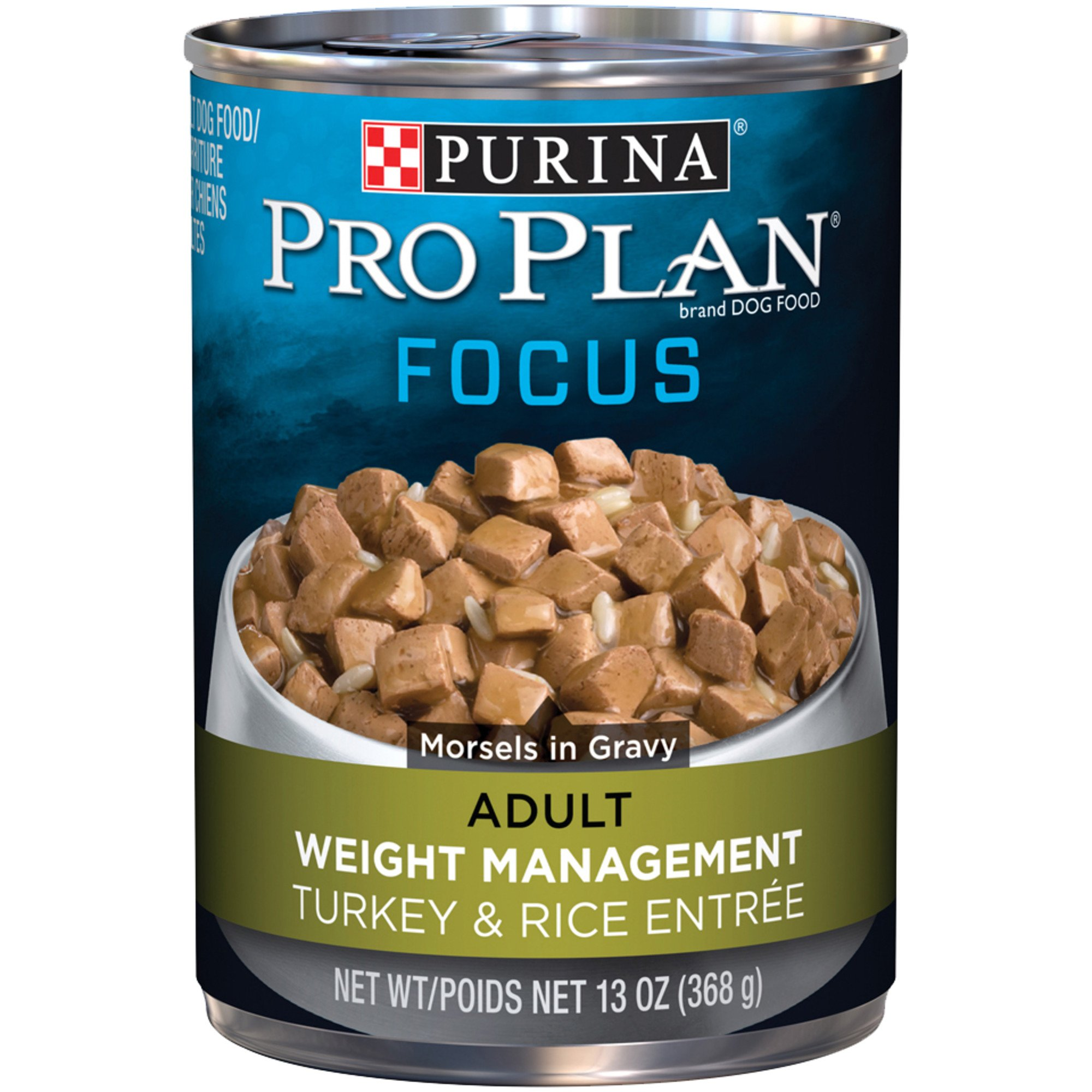 Best Wet Cat Food For Weight Loss