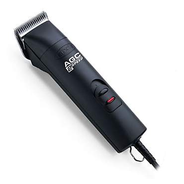 Andis AGC2 2-Speed Professional Clipper