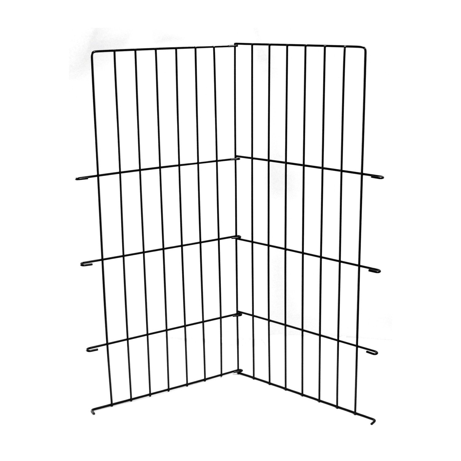 Precision Pet Great Crate Divider Panels | Petco