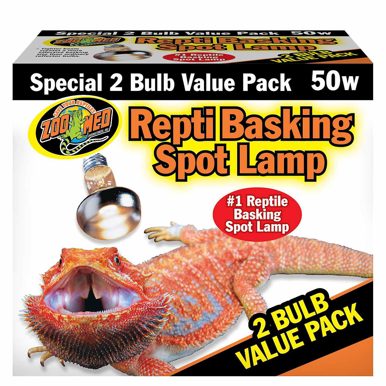 Zoo Med Laboratories Inc Upc Amp Barcode Upcitemdb Com