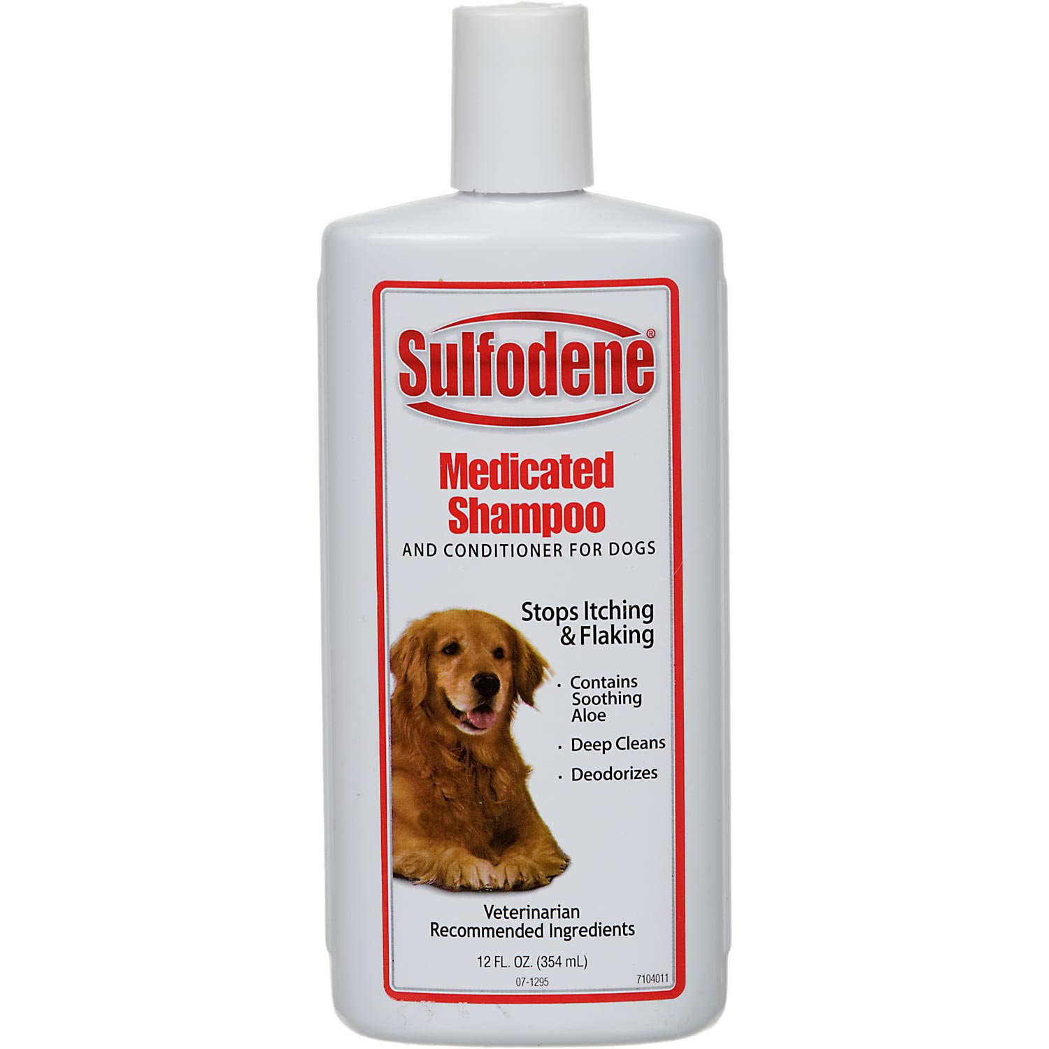 Apr 17,  · We say on our labels NOT for use on cats. There are a multitude of ingredients in dog and human shampoos that are not good for henpoi.tk use sulfate surfactants, which are bad for cats (and in my opinion, dogs and humans as well) because .