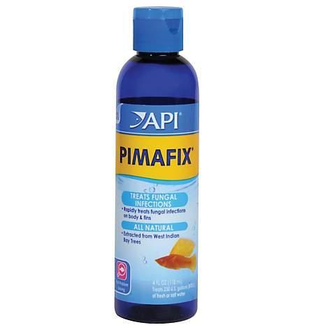 API PimaFix, 4 oz