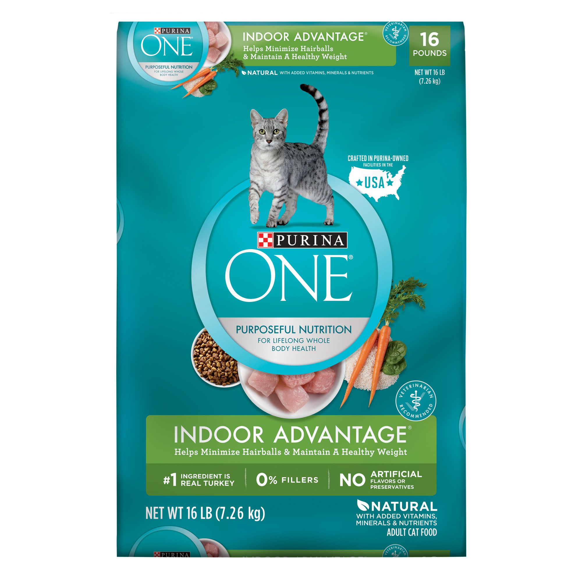 Wellness Healthy Weight Dog Food
