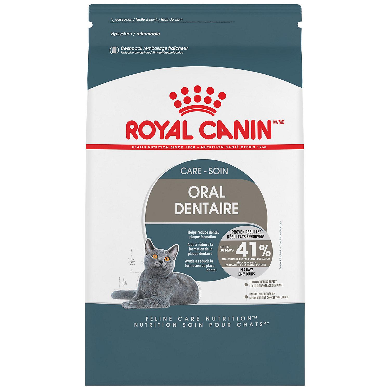 030111646040 upc royal canin oral sensitive 30 dry cat food upc lookup. Black Bedroom Furniture Sets. Home Design Ideas
