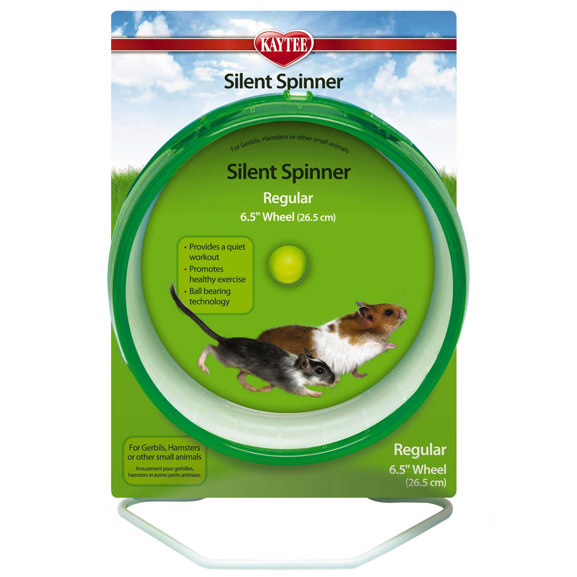08/06/ · Best cat food for elderly cat from Petsmart or Petco. - Answered by a verified Cat Veterinarian5/5.