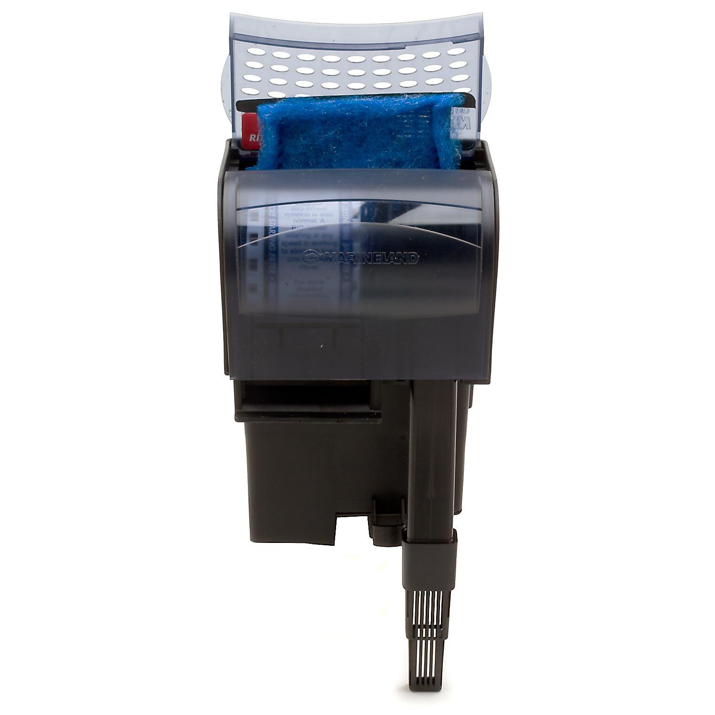 Marineland Filters UPC & Barcode | upcitemdb.com