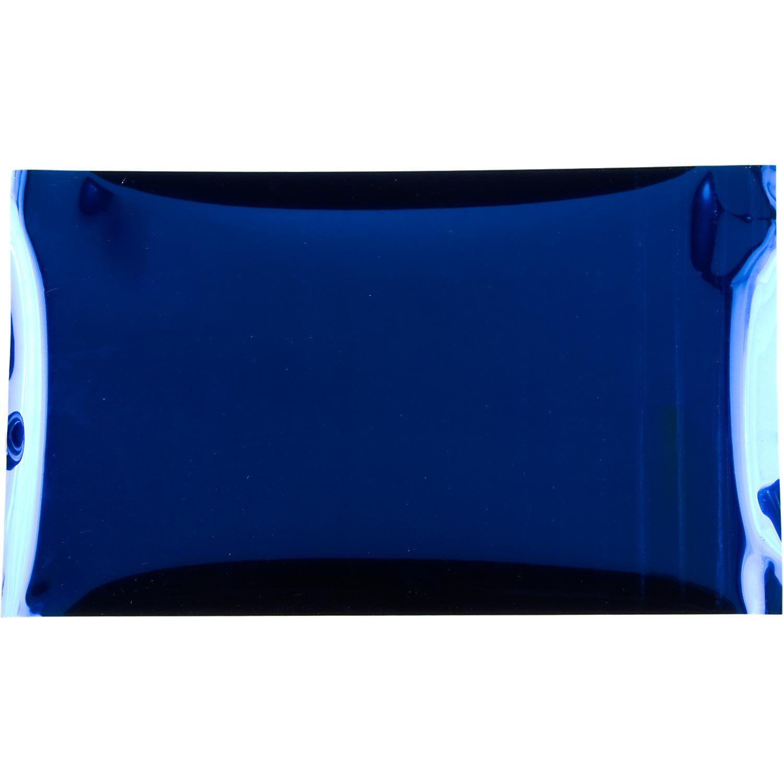 Petco reversible aquarium background in blue amazon waters for Fish tank backdrop