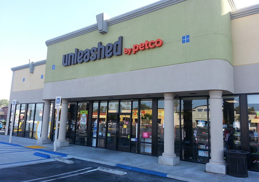 Pet Supplies Reseda | Petco