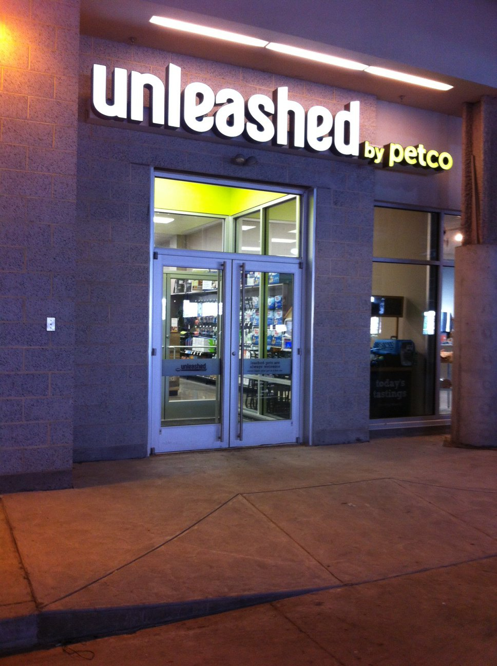 Pet Supplies Philadelphia | Petco