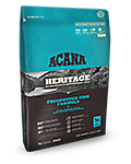 Shop All Acana Heritage