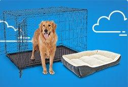 Petco Sales & Deals: Dog Food, Cat Food & Supplies | Petco