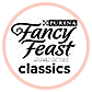 Fancy Feast Classics