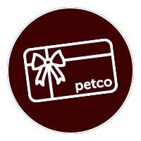 Petco Black Friday Sale: Free $10 eGift Card w/$60+ Order Deals
