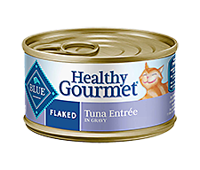 Wet Cat Food Best Canned Soft Amp Wet Cat Food Petco