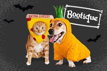 Pet Supplies, Pet Food, and Pet Products | Petco