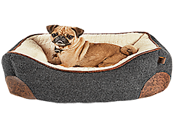 Dog Beds Amp Bedding Best Large Amp Small Dog Beds On Sale