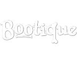 Bootique Logo