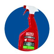 Featured Categories - Cleaning Supplies
