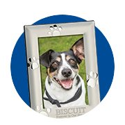 Featured Categories - Personalized Pet Gifts