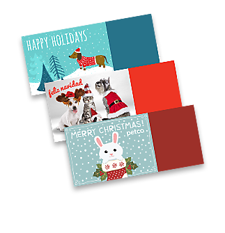 eGift cards image
