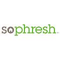 SoPhresh