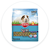 Shop Small Pet Food