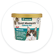 Cat: Cat Food, Litter Boxes and Accessories | Petco