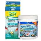Pond Supplies