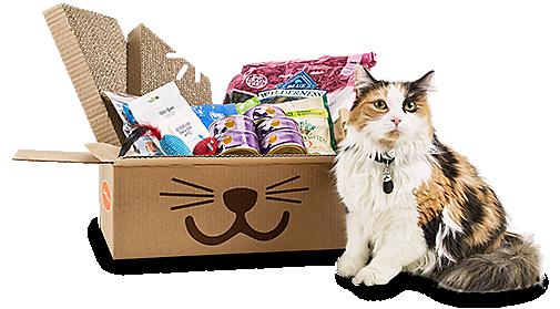 Pet Supplies, Pet Food, and Pet Products   Petco 14e170430c7