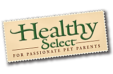 Healthy Select Logo