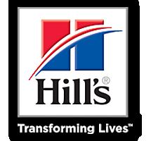 Hills Pet Nutrition Properly Balanced Dog Cat Food Petco